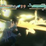 Скриншот Naruto Shippuden: Ultimate Ninja Storm Generations – Изображение 31