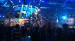 Наши в Кельне #2: Лучшие стенды на Gamescom 2013 - Изображение 13