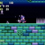 Скриншот SEGA Mega Drive Classic Collection Volume 3 – Изображение 21