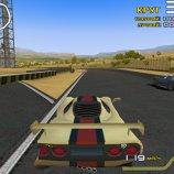 Скриншот GT-R 400