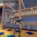 Скриншот The Great Burger War – Изображение 50