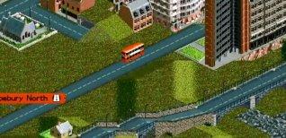 Transport Tycoon. Видео #1