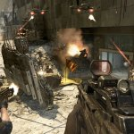 Скриншот Call of Duty: Black Ops 2 – Изображение 65