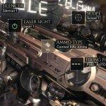 Скриншот Deus Ex: Mankind Divided – Изображение 28