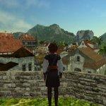 Скриншот Age of Pirates: Caribbean Tales – Изображение 143