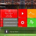 Скриншот Field Goal Contest – Изображение 3