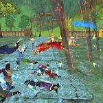 Скриншот Storm Riders Online – Изображение 109