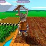 Скриншот Doofus Longears – Изображение 7