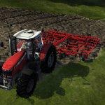Скриншот Agricultural Simulator 2013 – Изображение 1