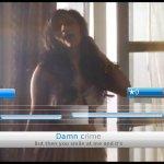 Скриншот U-Sing – Изображение 6