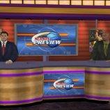 Скриншот College Hoops 2K6