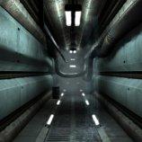 Скриншот Twin Sector