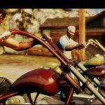 Скриншот Ride to Hell: Retribution – Изображение 5