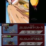 Скриншот One Piece: Gigant Battle – Изображение 101