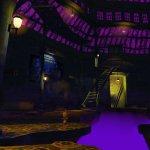 Скриншот Voodoo Vince: Remastered – Изображение 1