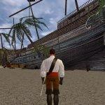 Скриншот Sea Dogs – Изображение 3