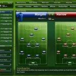 Скриншот Championship Manager 2009 – Изображение 16