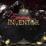 Скриншот Emma and the Inventor