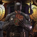 Скриншот Batman: The Enemy Within - The Telltale Series – Изображение 4