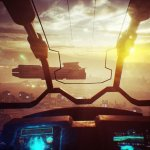 Скриншот NIGHTSTAR: Rogue Wings – Изображение 10