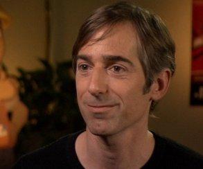 Инвесторам Zynga отказали в иске о сокрытии важной информации до IPO