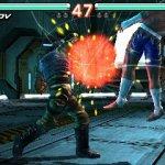Скриншот Tekken 3D: Prime Edition – Изображение 54