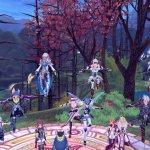 Скриншот Aura Kingdom – Изображение 3
