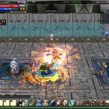 Скриншот Winifred