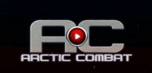 Arctic Combat. Видео #7