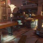 Скриншот Halo 5: Guardians – Изображение 72
