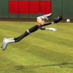 Скриншот Nicktoons MLB – Изображение 10