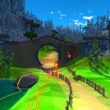 Скриншот Lantern
