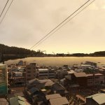 Скриншот Yakuza 6 – Изображение 41