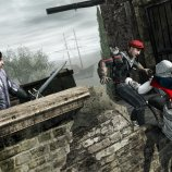 Скриншот Assassin's Creed II: The Battle of Forli