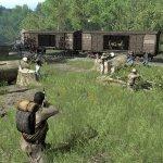 Скриншот History Channel's Civil War: Secret Missions – Изображение 4