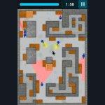 Скриншот Stealth Assassin – Изображение 7