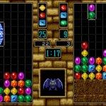 Скриншот SEGA Mega Drive Classic Collection Volume 3 – Изображение 14