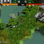 Скриншот AirMech Arena – Изображение 4