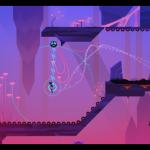 Скриншот Magnetic By Nature – Изображение 6