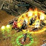 Скриншот World of Qin 2