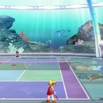 Скриншот Hot Shots Tennis – Изображение 5