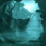 Скриншот Peter Jackson's King Kong – Изображение 30