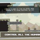 Скриншот Infestor – Изображение 4