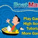 Скриншот Boat Mania – Изображение 1