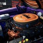 Скриншот Forza Motorsport 7 – Изображение 9