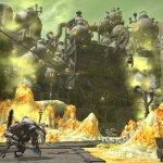 Скриншот Final Fantasy 14: A Realm Reborn – Изображение 32