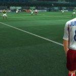 Скриншот UEFA Champions League 2004-2005 – Изображение 55