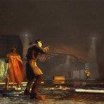 Скриншот Watchmen: The End Is Nigh Part 1 – Изображение 38