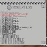 Скриншот Fast Attack – Изображение 10