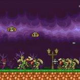 Скриншот 8-Bit Bayonetta – Изображение 7